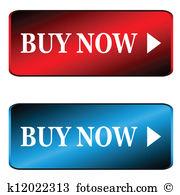Nub Clip Art EPS Images. 25 nub clipart vector illustrations.