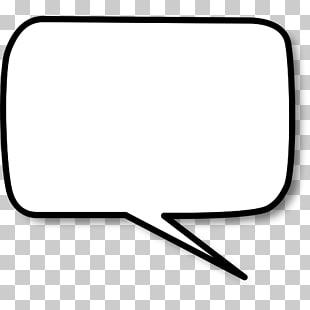 Nube de texto, globo de diálogo de llamada, cuadro de texto.