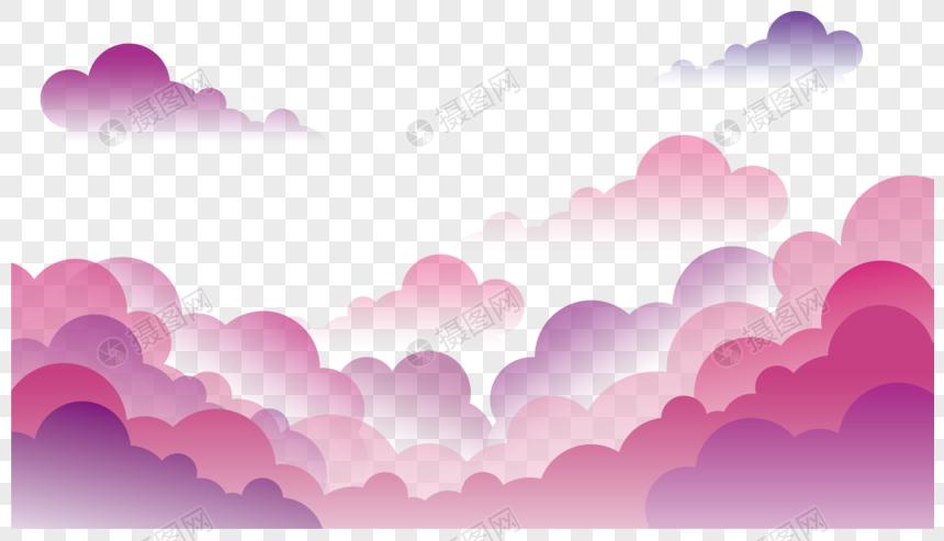 nube de colores Imagen Descargar_PRF Gráficos 400284892_ai.