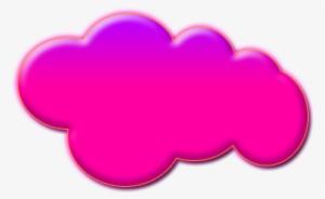 Nubes PNG & Download Transparent Nubes PNG Images for Free.