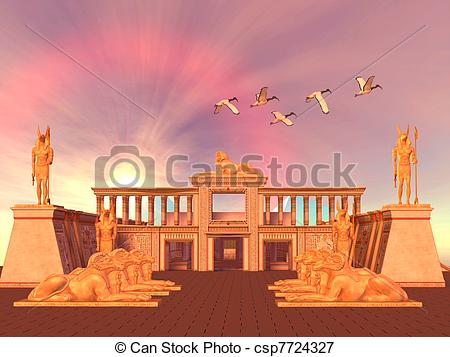 Nubia Clip Art and Stock Illustrations. 28 Nubia EPS illustrations.