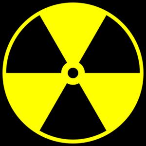 Nuclear Clipart.