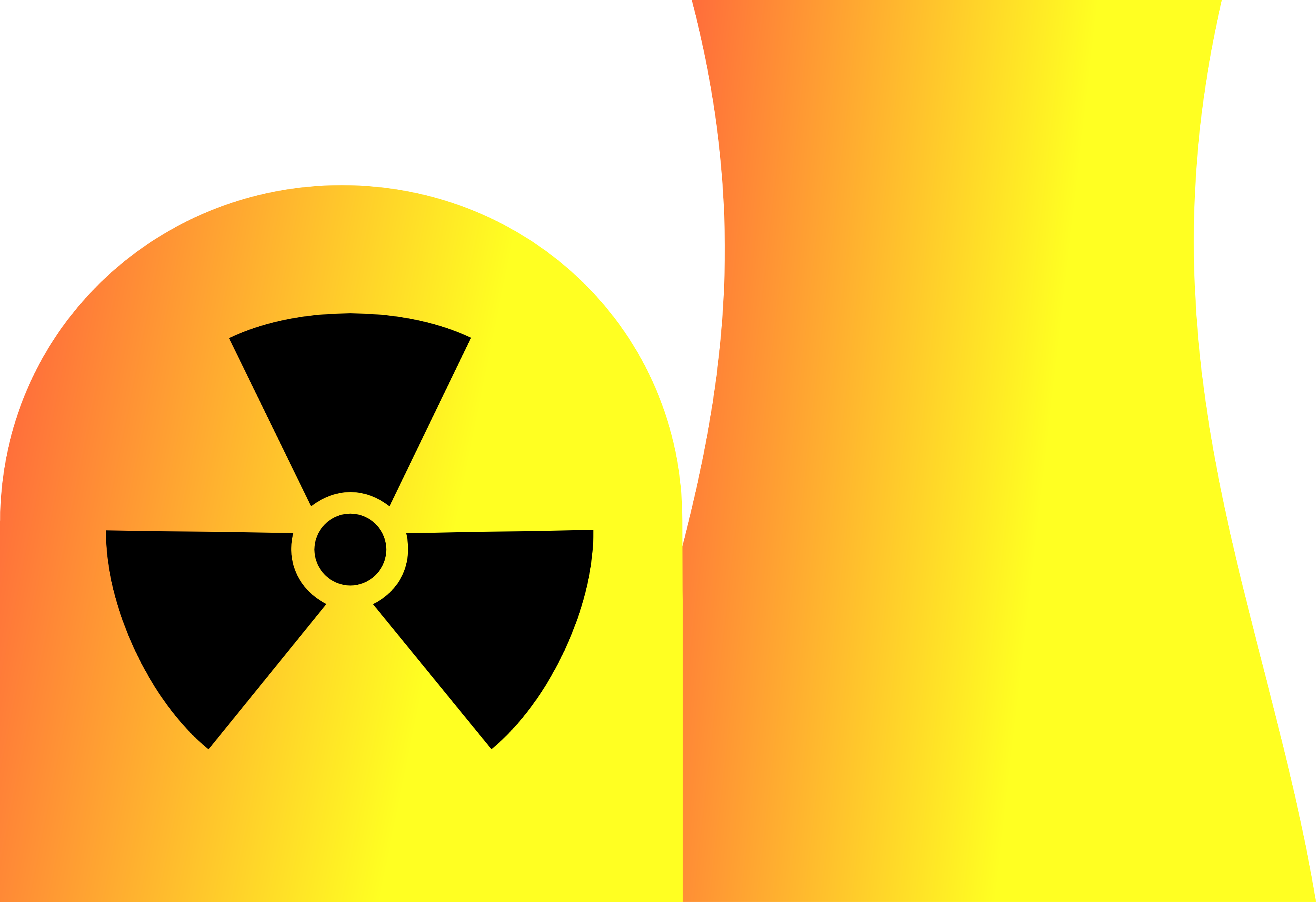Clipart nuclear power plant.