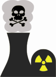 Nuclear Energy Clip Art Download 670 clip arts (Page 1.