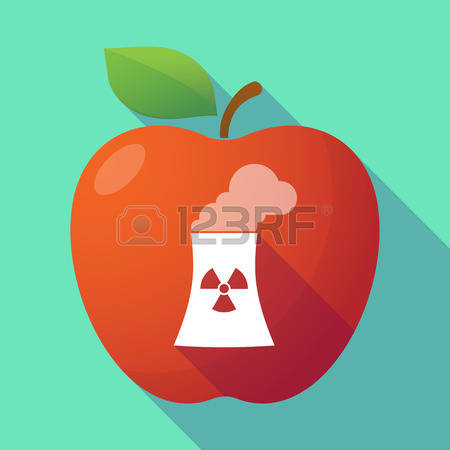 Nuclear Fruit Stock Photos & Pictures. Royalty Free Nuclear Fruit.