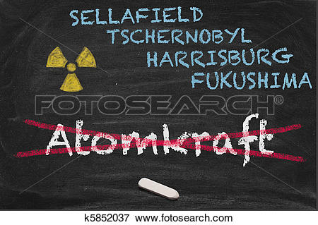 Picture of Nuclear Phaseout k5852037.