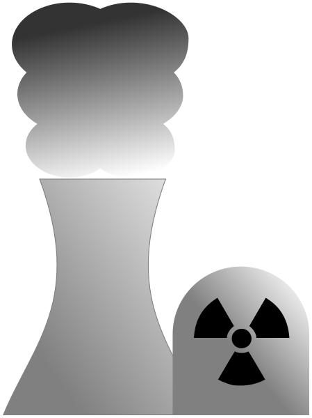 Power Plant Clip Art Download.