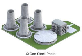Power plant Illustrations and Stock Art. 29,273 Power plant.