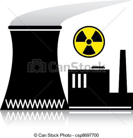 Nuclear power plant Illustrations and Clipart. 4,984 Nuclear power.