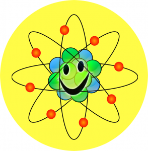 Nuclear Power Clip Art Download.