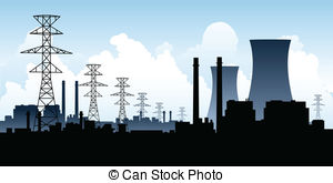 Nuclear power station Illustrations and Clipart. 2,888 Nuclear.