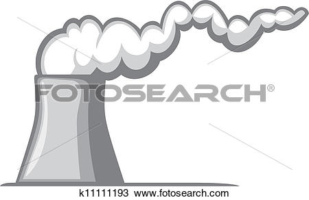 Power plant Clipart Royalty Free. 17,836 power plant clip art.