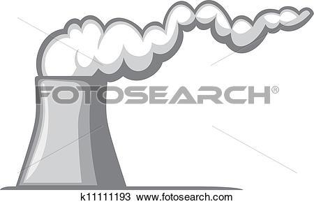 Power plant Clipart Royalty Free. 17,836 power plant clip art.