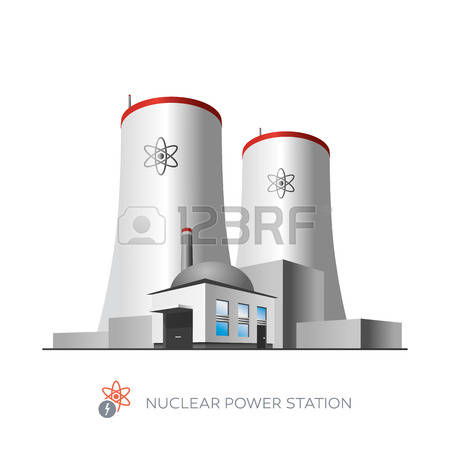 23,881 Power Station Stock Illustrations, Cliparts And Royalty.