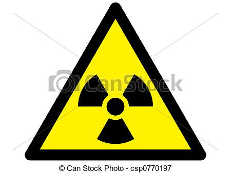 Nuclear radiation Illustrations and Clipart. 7,684 Nuclear.