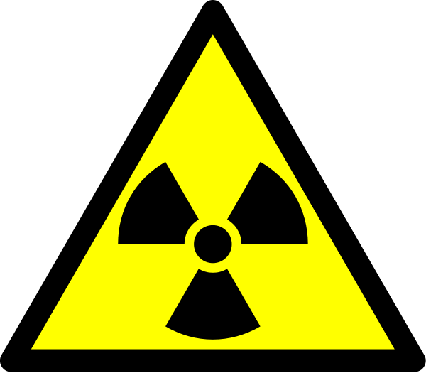 What is Nuclear? / Radioactivity.