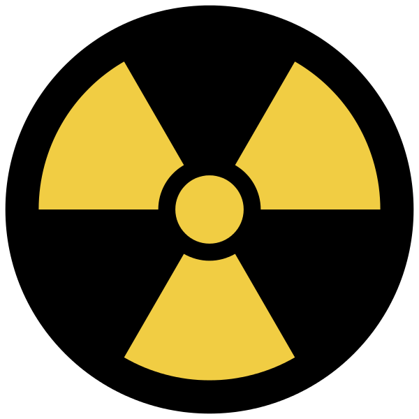 File:Nuclear symbol.svg.