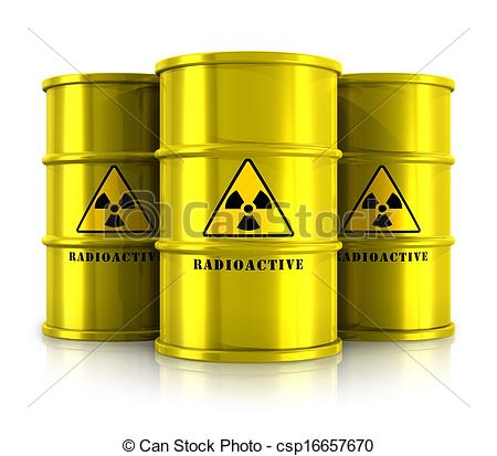 Nuclear waste drums Illustrations and Clipart. 205 Nuclear waste.
