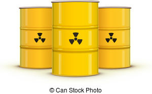 Nuclear waste Illustrations and Clipart. 2,400 Nuclear waste.