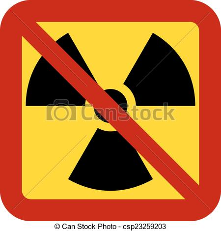 Nuclear weapon clipart - Clipground