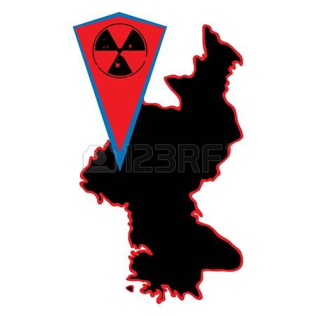 Nuclear Weapons Test Stock Photos Images. Royalty Free Nuclear.