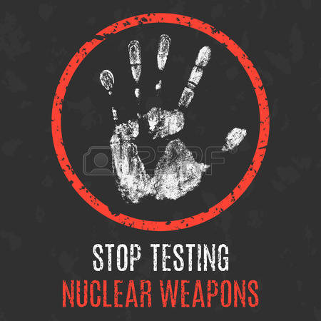 123 Nuclear Testing Stock Illustrations, Cliparts And Royalty Free.