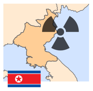 Report: North Korea Appears Ready for Nuclear Weapons Test.