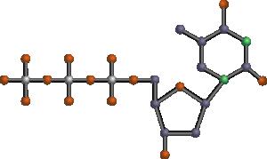 Nucleotide Clip Art Download.