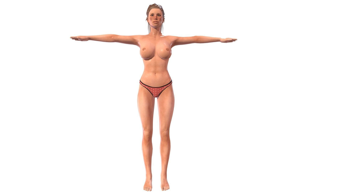 Naked woman png jessica hamby naked.