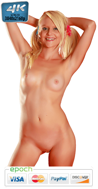 Nude png girls indian sexy girl blowjob.