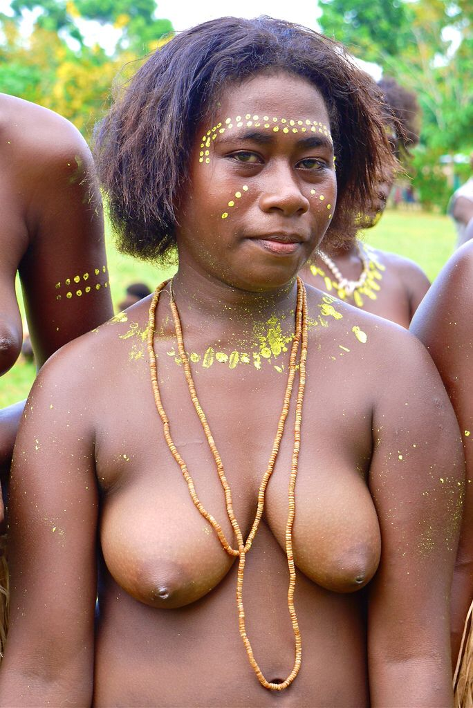 Photos of nude girls in png porn.