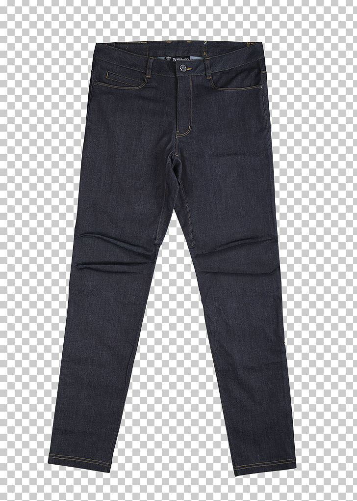 Selvage Pants Denim Nudie Jeans Zipper PNG, Clipart.