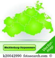 Neubrandenburg Clip Art Illustrations. 56 neubrandenburg clipart.