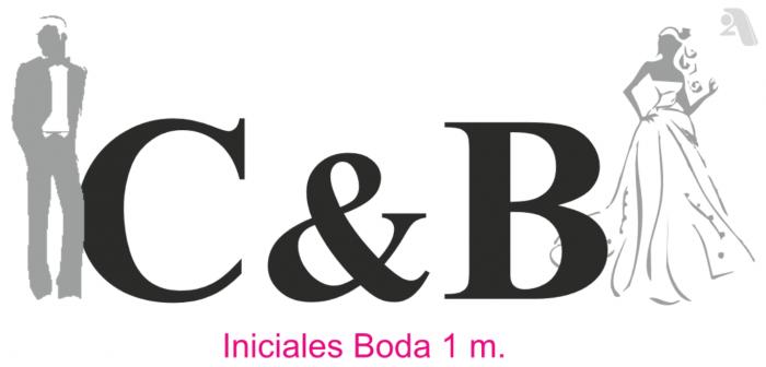 Nuestra Boda Letras Png Vector, Clipart, PSD.
