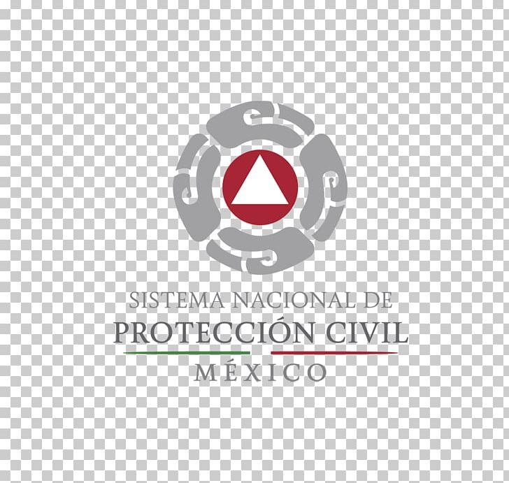 Civil Defense Mexico City Morelos Nuevo León La Protección.