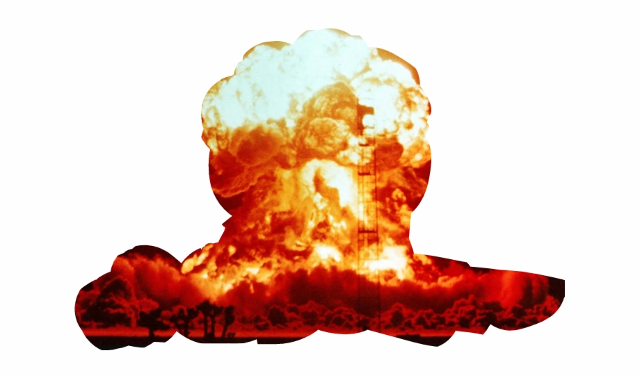 mlg #explosion I.