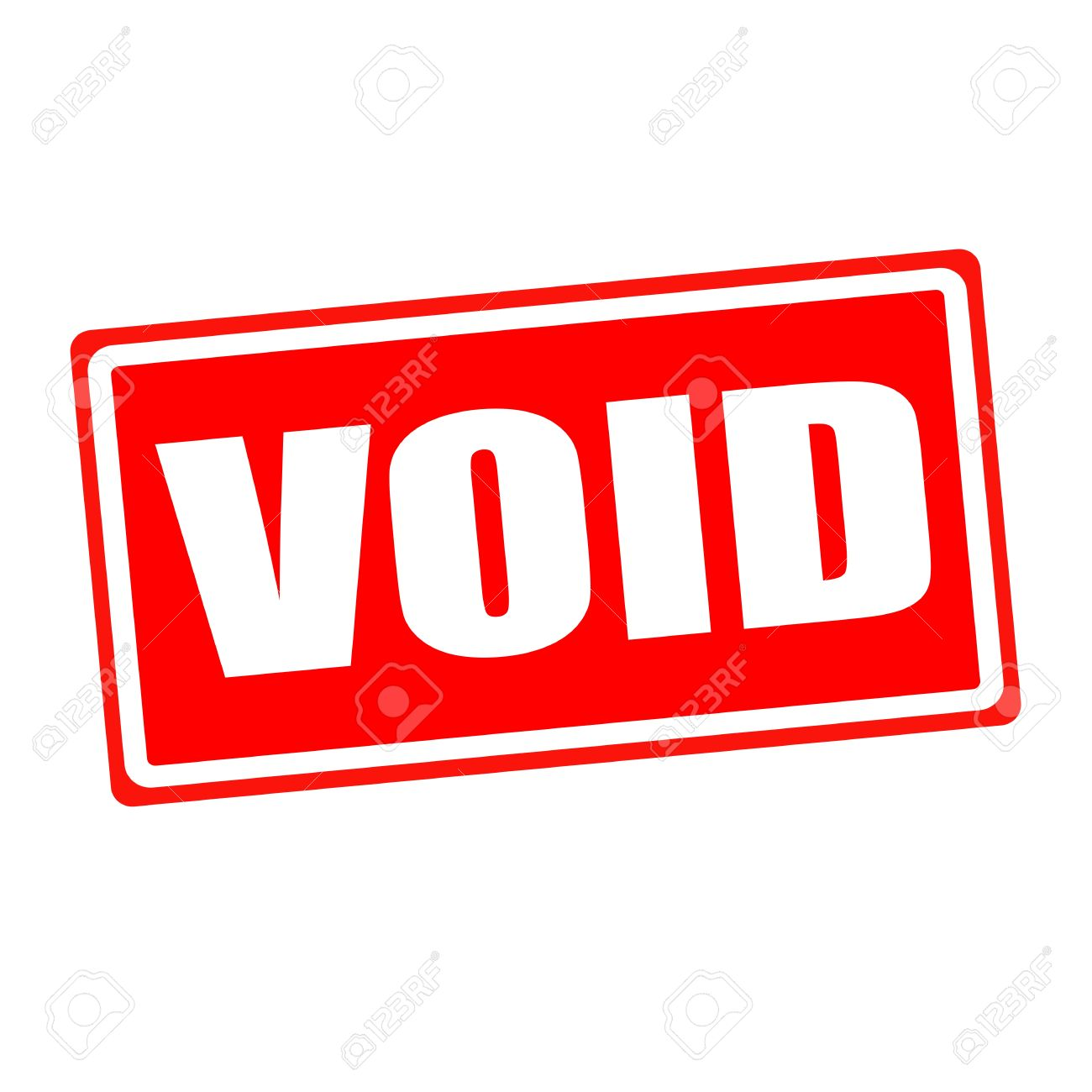 Null and void clipart - Clipground