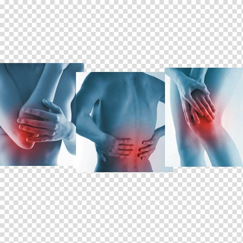 Arthritis pain Zostrix.
