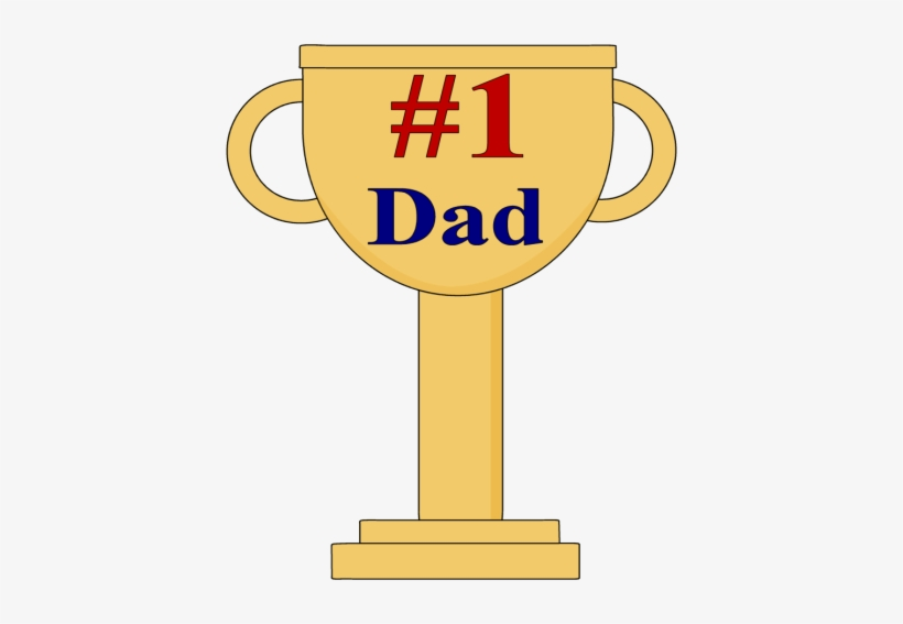 Fathers Day Clipart,.