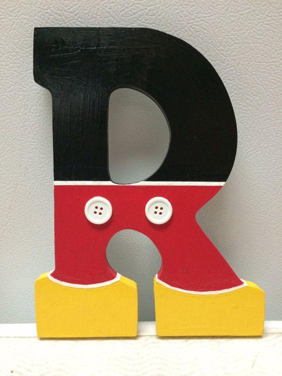 Number 1 wooden letter clipart.