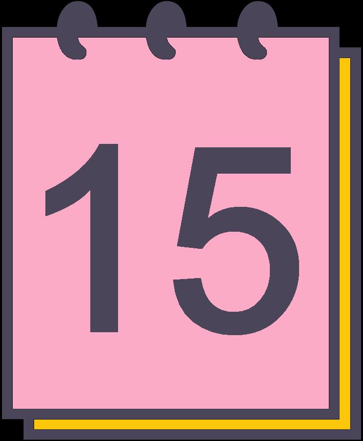 File:Calendar 15.png.