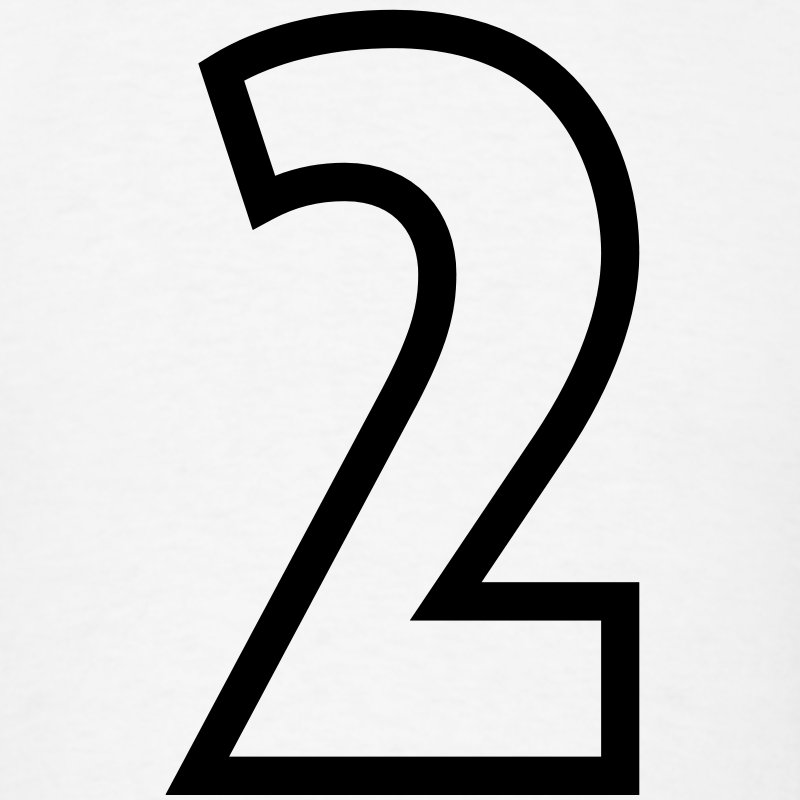 Condensed Number 2 Outline (1c)++ T.