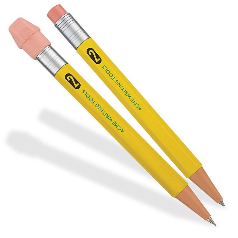 Number 2 pencil clipart 2 » Clipart Portal.