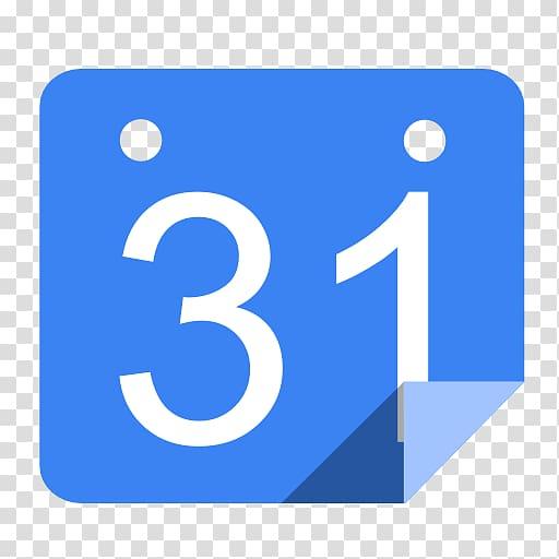 Number 31 calendar, blue angle area text, Utilities calendar.