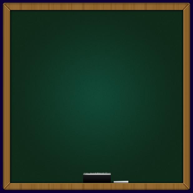 Chalkboard Images.
