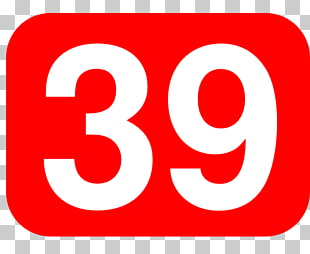 3 number 40 Cliparts PNG cliparts for free download.
