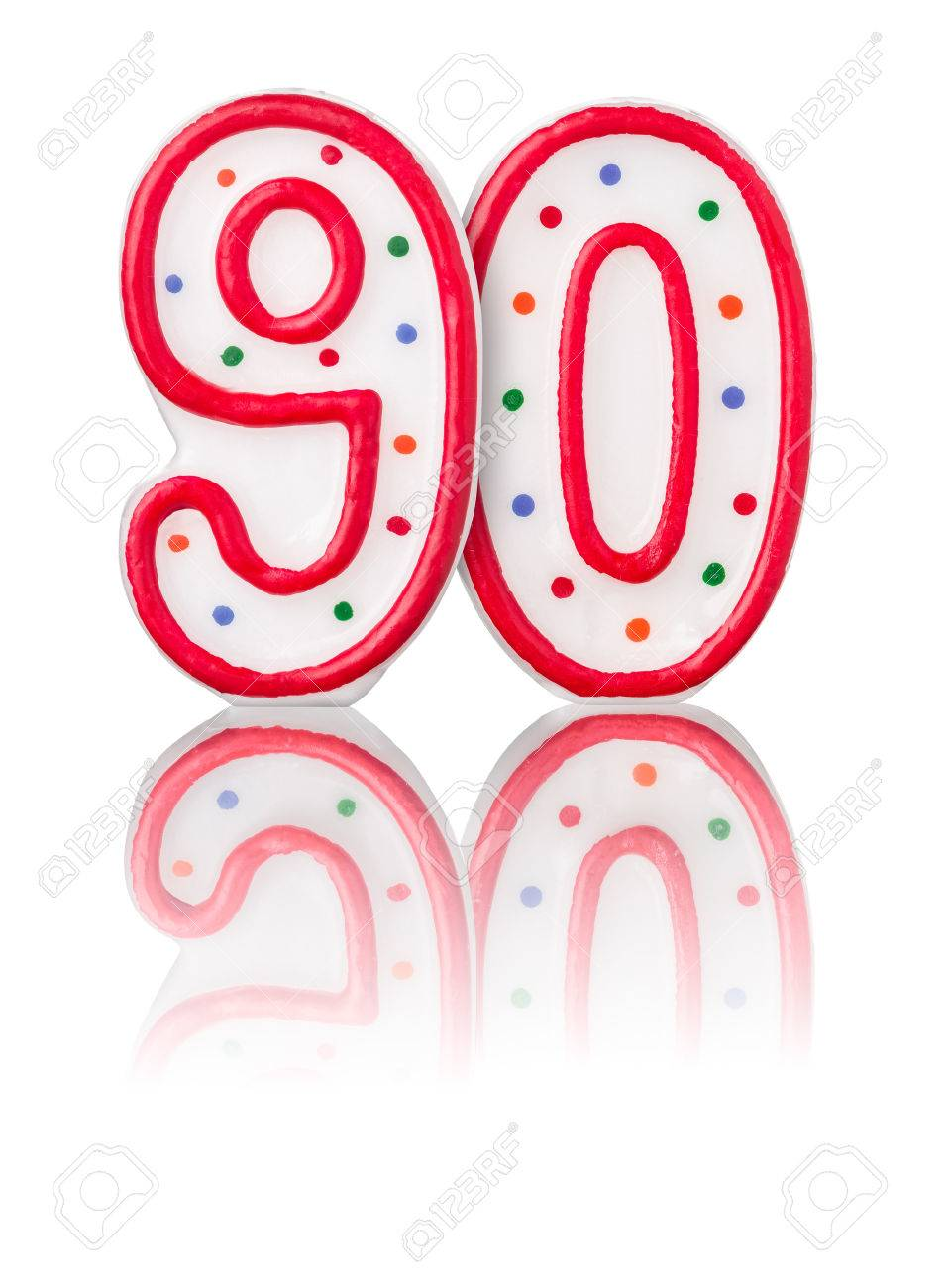 free number 90 clipart for your inspiration.
