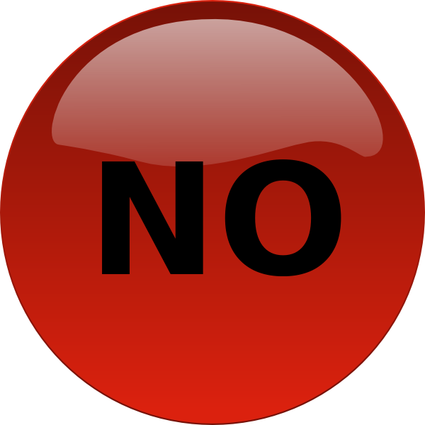 Number 6 clipart button, Number 6 button Transparent FREE.