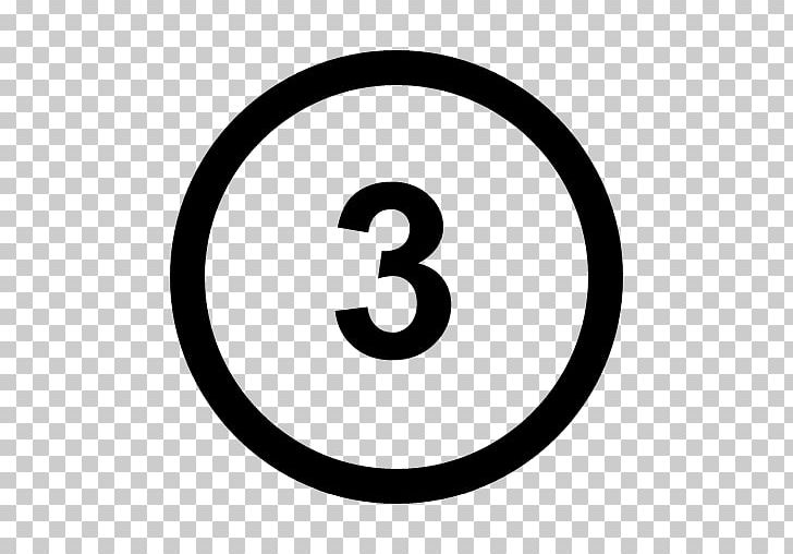 Number Icon PNG, Clipart, Area, Brand, Circle, Computer.