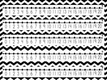 Pls Pole Wrap Wideedited Mt Eqp Rdxeyj Kraxdhvru N Xcembd Gqj K likewise Cartoon Boy Shoemaker Vector Id K   M   S X   W   H Szktqwy U M Dahazbsuwupftza K Bzzcct V Q together with Vertical Lines Worksheets likewise  in addition Wpea B Fd. on printable number line to 30